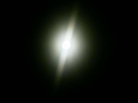 2013,9,19中秋の名月.jpg