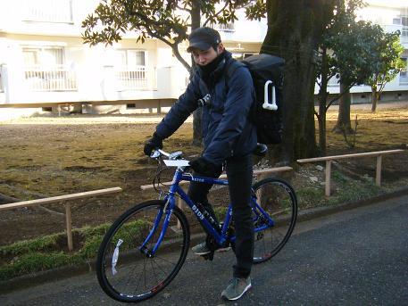 2015,2,1紘佑自転車旅.jpg