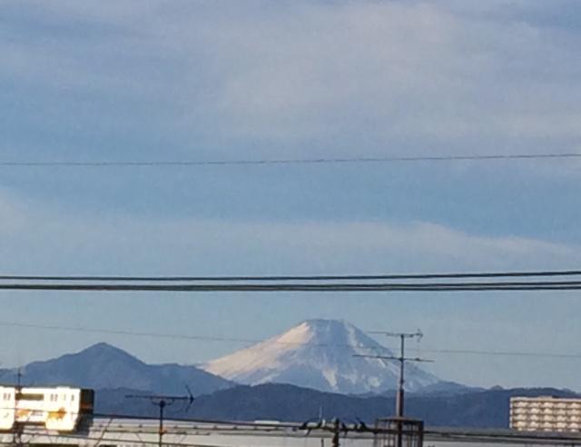 2018,1富士山.jpg