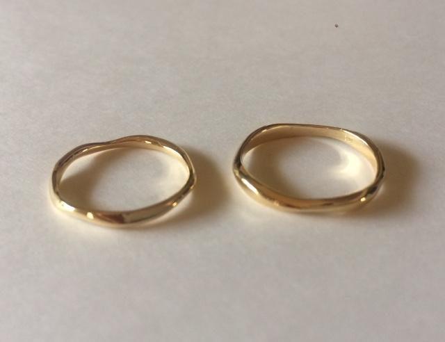 壮人、りな結婚指輪2.jpg